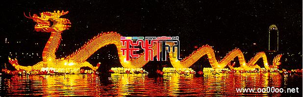 中国彩灯网-www.oo00oo.net