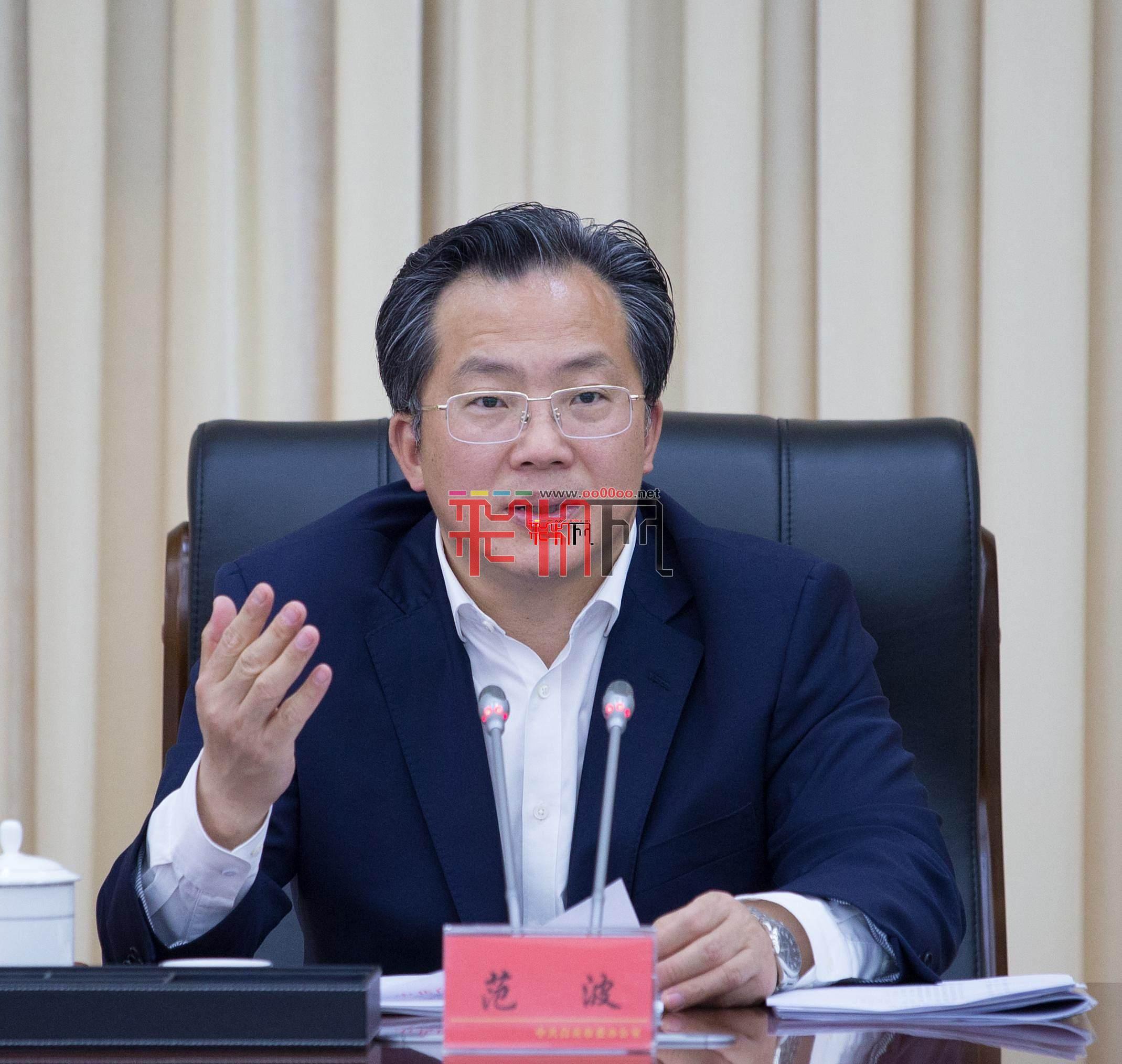 市委召开彩灯产业发展专题工作会