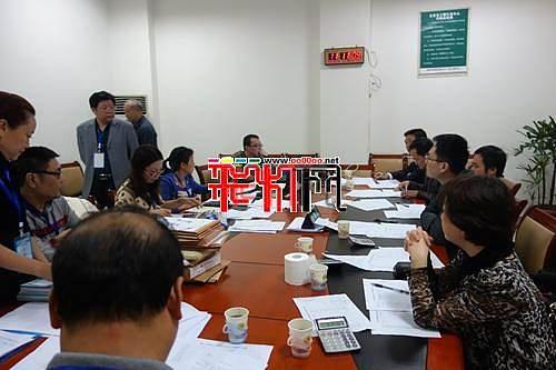 第二十届自贡国际恐龙灯会灯组承制单位确定