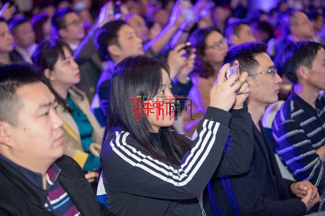 華僑城·第27屆自貢國際恐龍燈會部分創意圖分享
